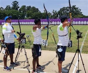 Tokyo Olympic 2020 Day 6 Live:ਭਾਰਤੀ ਮਹਿਲਾ ਹਾਕੀ ਟੀਮ ਹਾਰੀ, ਪੀਵੀ ਸਿੰਧੂ ਜਿੱਤੀ