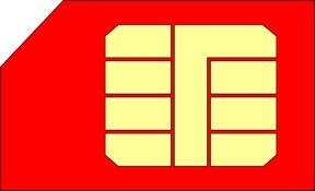 Why is one corner of the mobile SIM card cut off here is the answer | ਮੋਬਾਈਲ ਦੇ ਸਿਮ ਕਾਰਡ ਦਾ ਇਕ ਕੋਨਾ ਕੱਟਿਆ ਹੋਇਆ ਕਿਉਂ ਰਹਿੰਦਾ ਹੈ? ਇੱਥੇ ਪੜ੍ਹੋ ਜਵਾਬ