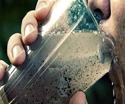 Mohali scientist develops sensor to detect presence of poison in food and water within 15 minutes | ਮੋਹਾਲੀ ਦੇ ਵਿਗਿਆਨੀ ਨੇ ਭੋਜਨ ਤੇ ਪਾਣੀ 'ਚੋਂ 15 ਮਿੰਟਾਂ ਅੰਦਰ ਸੰਖੀਆ ਜ਼ਹਿਰ ਦੀ ਮੌਜੂਦਗੀ ਦਾ ਪਤਾ ਲਾਉਣ ਵਾਲਾ ਸੈਂਸਰ ਵਿਕਸਤ
