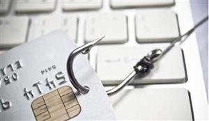 ਤੁਸੀਂ ਵੀ ਜੇਕਰ Online Fraud ਦਾ ਹੋਏ ਓ ਸ਼ਿਕਾਰ ਤਾਂ ਤੁਰੰਤ ਇਸ ਨੰਬਰ 'ਤੇ ਕਰੋ ਕਾਲ, ਪੂਰਾ ਪੈਸਾ ਮਿਲ ਸਕਦੈ ਵਾਪਸ