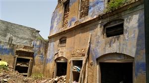 ਮੋਗਾ ਦਾ ਇੱਕ ਅਜਿਹਾ ਪਿੰਡ, ਜਿੱਥੇ ਮਸਜਿਦ ਹੈ ਪਰ ਮੁਸਲਮਾਨ ਭਾਈਚਾਰੇ ਦਾ ਕੋਈ ਵੀ ਘਰ ਨਹੀਂ