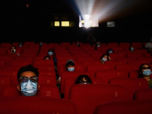 unlock 5 from cinema hall to educational institute know october expected guidelines