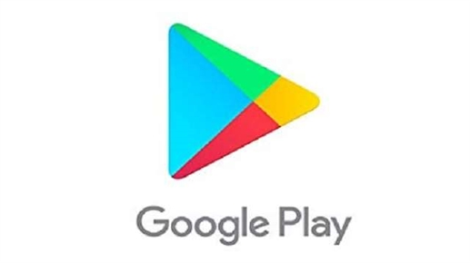 google removes 17 malicious apps from the google play store here are the full list