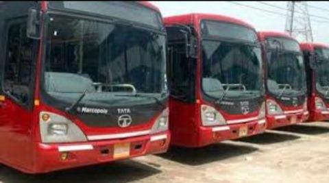 ctu busses