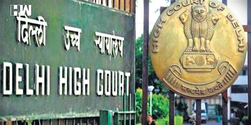 High court orders protection for Abhishek Verma