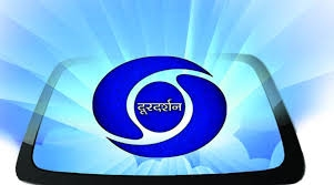 special classes for students on doordarshan