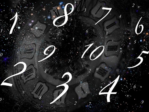 Numerology The month of October will be special for people with these ratings who will go rich