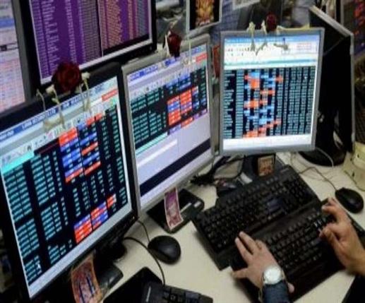 Stock Market Update Sensex breaks 1000 Nifty falls sharply ਸੈਂਸੇਕਸ 1000 ਅੰਕ ਤਕ ਟੁੱਟਿਆ, ਨਿਫਟੀ 'ਚ ਵੀ ਭਾਰੀ ਗਿਰਾਵਟ