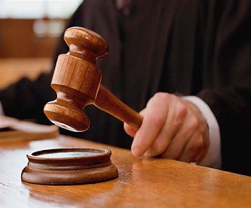 Pakistan woman school principal sentenced to death for blasphemy court fines
