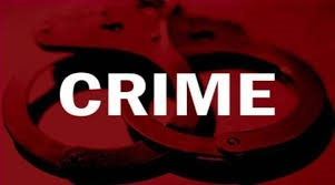 Ludhiana crime News Young men armed with sharp weapons attack businessman