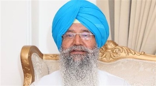 Sikh students should be allowed to wear bracelets and kirpans