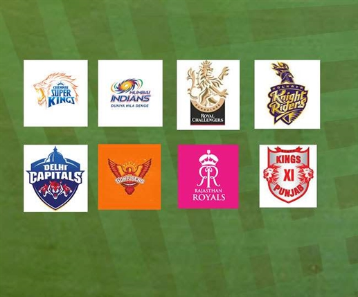 A team will reach the play offs of IPL 2020 today The battle is between these two Indian giants