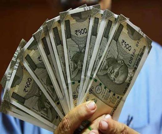 Public Provident Fund all you have to do is invest every month