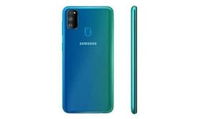 Samsung Galaxy A70s ਅੱਜ ਭਾਰਤ 'ਚ ਸੇਲ ਲਈ ਹੋਵੇਗਾ ਉਪਲਬਧ