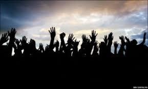 ਪੰਜਾਬ ਦੇ ਬੈਂਕਾਂ 'ਚ ਗੁਰਪੁਰਬ ਦੀ ਛੁੱਟੀ ਨਾ ਕੀਤੇ ਜਾਣ 'ਤੇ ਨਿਰਾਸ਼ਾ