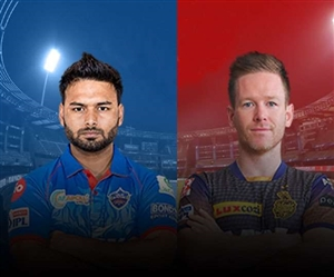 IPL 2021 : ਜਿੱਤ ਦੀ ਪੱਟਡ਼ੀ 'ਤੇ ਵਾਪਸ ਆਉਣ ਲਈ ਇਸ ਪਲੇਇੰਗ ਇਲੈਵਨ ਨਾਲ ਉਤਰ ਸਕਦੀ ਹੈ ਦਿੱਲੀ