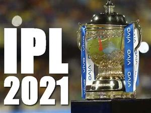 IPL 2021: BCCI ਦੀ ਬੈਠਕ 'ਚ ਵੱਡਾ ਫੈਸਲਾ, UAE 'ਚ ਖੇਡੇ ਜਾਣਗੇ IPL ਦੇ ਬਾਕੀ ਮੈਚ