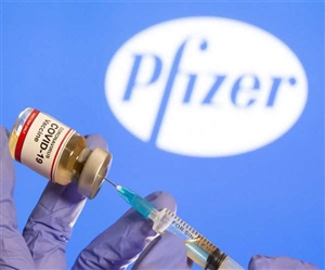 COVID Vaccine for 12+ : 12-15 ਸਾਲ ਦੇ ਬੱਚਿਆਂ ਨੂੰ ਲੱਗੇਗਾ ਟੀਕਾ, ਫਾਈਜ਼ਰ ਦੀ ਵੈਕਸੀਨ ਨੂੰ EMA ਨੇ ਦਿੱਤੀ ਮਨਜ਼ੂਰੀ