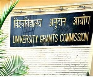 UGC ਨੇ ਜੁਲਾਈ ਸੈਸ਼ਨ ਲਈ UG ਤੇ PG ਦੇ ਓਪਨ ਆਨਲਾਈਨ ਕੋਰਸ ਆਫਰ ਕੀਤੇ, ਵਿਦਿਆਰਥੀ ਚੈੱਕ ਕਰਨ ਲਿਸਟ