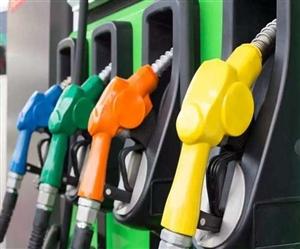 Petrol Price Today: Petrol-Diesel 'ਚ ਵਾਧੇ ਦਾ ਸਿਲਸਿਲਾ ਜਾਰੀ, ਭੋਪਾਲ 'ਚ 107 ਰੁਪਏ ਤੋਂ ਪਾਰ ਪਹੁੰਚਿਆ ਤੇਲ