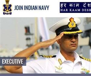 Indian Navy SSC IT Recruitment 2021: ਇੰਡੀਅਨ ਨੇਵੀ 'ਚ ਗ੍ਰੈਜੂਏਟ ਤੇ ਪੋਸਟ ਗ੍ਰੈਜੂਏਟ ਲਈ ਨਿਕਲੀਆਂ ਭਰਤੀਆਂ, SSC ਅਫ਼ਸਰ ਆਸਾਮੀਆਂ 'ਤੇ ਹੈ Job ਦਾ ਮੌਕਾ