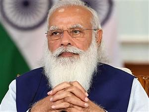 PM Modi ਦੀ ਅੱਜ ਸ਼ਾਮ ਨੂੰ ਵੱਡੀ ਬੈਠਕ, ਜੰਮੂ ਡਰੋਨ ਹਮਲੇ 'ਤੇ ਹੋ ਸਕਦੀ ਹੈ ਚਰਚਾ, ਜਾਣੋ ਕੌਣ-ਕੌਣ ਹੋਵੇਗਾ ਸ਼ਾਮਲ