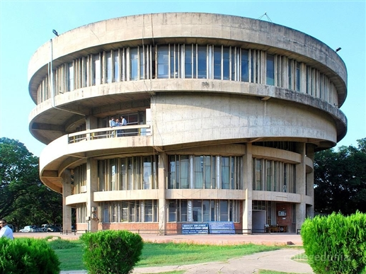 PU reschedules several entrance tests releases academic schedule