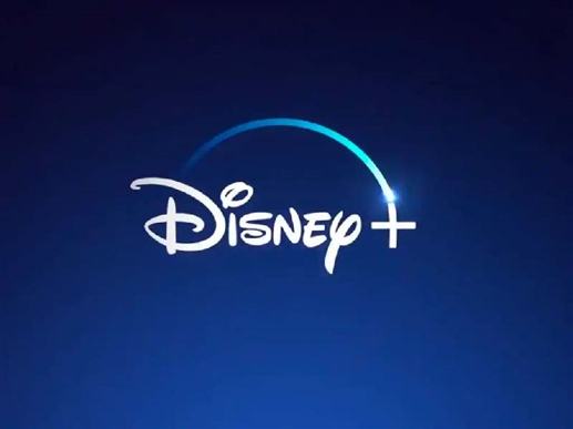 Disney Hotstar takes big step to beat Netflix now users will get double benefit at lower prices