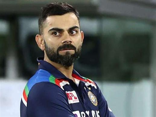 Virat Kohli s Instagram post caused a stir find out why cricketers are in trouble | Virat Kohli ਦੀ ਇਸ ਇੰਸਟਾਗ੍ਰਾਮ ਪੋਸਟ ਨੇ ਮਚਾਇਆ ਹੰਗਾਮਾ