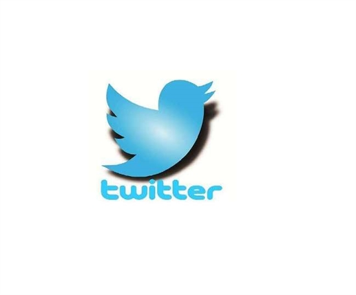 This great feature is coming soon to Twitter users will get account lock or closure information