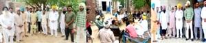 ਅਕਾਲੀ ਤੇ ਕਾਂਗਰਸੀ ਲੋਕਾਂ ਨੂੰ ਗੁਮਰਾਹ ਕਰ ਰਹੇ : ਖਿੜਕੀਆਵਾਲਾ