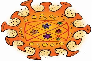 Today's Horoscope : ਇਸ ਰਾਸ਼ੀ ਵਾਲਿਆਂ ਦੇ ਪਰਿਵਾਰਕ ਫ਼ਰਜ਼ਾਂ ਦੀ ਪੂਰਤੀ ਹੋਵੇਗੀ, ਜਾਣੋ ਆਪਣਾ ਅੱਜ ਦਾ ਰਾਸ਼ੀਫਲ