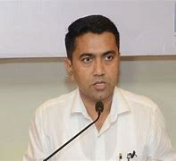 Why was the minor on the beach all night Uproar over Goa CM remarks on gangrape case