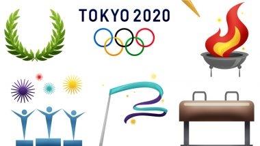 Railways announces crores of prizes for railway athletes who won gold silver and bronze medals at Tokyo Olympics | Tokyo Olympics 'ਚ ਗੋਲਡ, ਸਿਲਵਰ, ਤੇ ਬ੍ਰੌਂਜ਼ ਮੈਡਲ ਜਿੱਤਣ ਵਾਲੇ ਰੇਲਵੇ ਦੇ ਖਿਡਾਰੀਆਂ ਲਈ ਕਰੋੜਾਂ ਦੇ ਇਨਾਮ ਦਾ ਐਲਾਨ