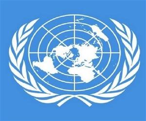 ਅਫ਼ਗਾਨਿਸਤਾਨ ਤੋਂ ਅਗਲੇ ਚਾਰ ਮਹੀਨਿਆਂ ਅੰਦਰ 5 ਲੱਖ ਅਫ਼ਗਾਨੀ ਦੇਸ਼ ਛੱਡਣ ਲਈ ਹੋਣਗੇ ਮਜਬੂਰ, UNHCR ਨੇ ਪੇਸ਼ ਕੀਤੀ ਰਿਪੋਰਟ