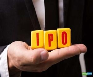 ਸਤੰਬਰ 'ਚ ਆ ਰਿਹਾ ਹੈ ਇਨ੍ਹਾਂ ਦੋ ਕੰਪਨੀਆਂ ਦਾ IPO, ਬਾਜ਼ਾਰ ਤੋਂ 2,465 ਕਰੋੜ ਰੁਪਏ ਹਾਸਲ ਕਰਨ ਦਾ ਹੈ ਟੀਚਾ