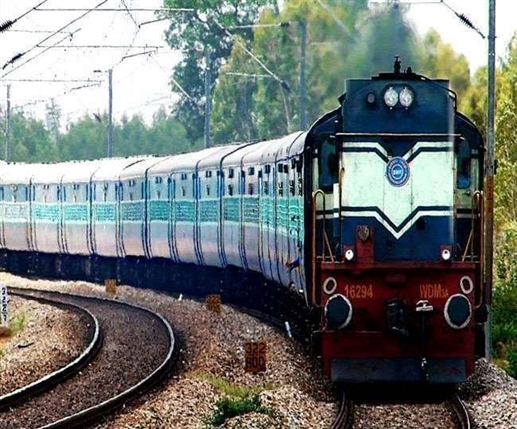 Indian Railways Your ticket is going to be more expensive now Railways is preparing to charge higher fares