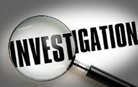 Investigate the rumors
