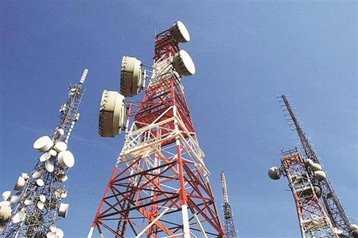 Govt to expedite spectrum auction says JIO