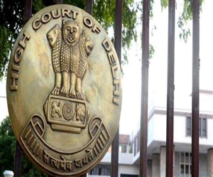 Delhi Violence : ਦਿੱਲੀ ਦੰਗਿਆਂ 'ਤੇ ਹਾਈ ਕੋਰਟ ਦੀ ਸਖ਼ਤ ਟਿੱਪਣੀ, ਸੋਚੀ ਸਮਝੀ ਸਾਜ਼ਿਸ਼ ਸੀ ਇਹ ਹਿੰਸਾ