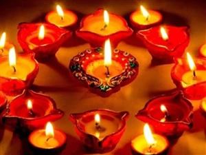 Diwali 2021 Date : ਦੀਵਾਲੀ ਵਾਲੇ ਦਿਨ ਇੱਕੋ ਰਾਸ਼ੀ 'ਚ ਹੋਣਗੇ ਚਾਰ ਗ੍ਰਹਿ, ਜਾਣੋ ਕਿਸ ਰਾਸ਼ੀ ਦੇ ਜਾਤਕਾਂ ਲਈ ਹੋਵੇਗਾ ਫਾਇਦੇਮੰਦ
