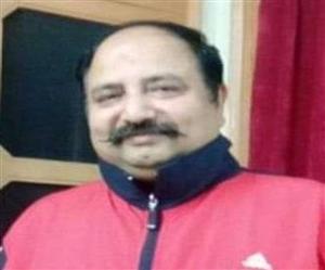 Anoop Pathak Suicide: ਪਰਿਵਾਰ ਨੇ ਸਸਕਾਰ ਕਰਨ ਤੋਂ ਕੀਤਾ ਇਨਕਾਰ, ਦੋਸ਼ੀਆਂ ਦੀ ਗ੍ਰਿਫ਼ਤਾਰੀ 'ਤੇ ਅੜੇ