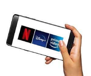 ਧਿਆਨ ਦਿਓ, ਨਹੀਂ ਤਾਂ ਇਕ ਅਕਤੂਬਰ ਤੋਂ ਬੰਦ ਹੋ ਜਾਵੇਗੀ Netflix, Amazon Prime, Hotstar ਜਿਹੀ ਸਰਵਿਸ, ਜਾਣ ਲਓ RBI ਦੇ ਨਵੇਂ ਨਿਯਮ