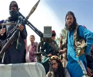 ਅਮਰੀਕਾ ਨੇ ਕਿਹਾ- ਅਫ਼ਗਾਨਿਸਤਾਨ 'ਚ ਫਿਰ ਇਕਜੁੱਟ ਹੋ ਰਹੇ ਅਲਕਾਇਦਾ ਤੇ ਤਾਲਿਬਾਨ,  ਦੁਨੀਆ 'ਤੇ ਵਧੇਗਾ ਖ਼ਤਰਾ