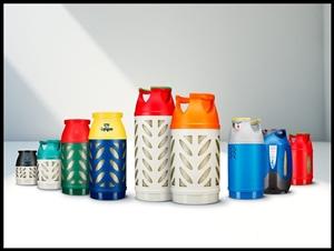 LPG Cylinder Price : ਗੈਸ ਕੰਪਨੀਆਂ ਲਾਂਚ ਕਰਨਗੀਆਂ ਕੰਪੋਜਿਟ ਸਿਲੰਡਰ, 700 ਰੁਪਏ ਹੋ ਸਕਦੀ ਹੈ ਕੀਮਤ