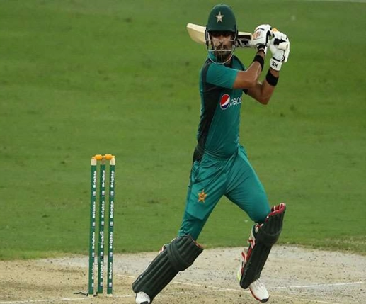 women accused babar azam and says he giving false promises of marriage and exploiting her for 10 years and also physically assaulting her
