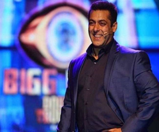 Bigg Boss 14 The entry of three X contestants to be held at home see the list here