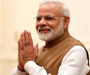 PM Modi ਨੂੰ Divider in Chief ਦੱਸਣ ਵਾਲੀ Time Magazine ਦਾ U-Turn, ਦੱਸਿਆ ਦੇਸ਼ ਨੂੰ ਜੋੜਨ ਵਾਲਾ ਸਭ ਤੋਂ ਵੱਡਾ ਆਗੂ