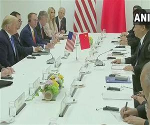 G20 summit Live Updates : ਸਿਖਰ ਸੰਮੇਲਨ 'ਚ ਹਿੱਸਾ ਲੈਣ ਤੋਂ ਬਾਅਦ ਵਤਨ ਪਰਤੇ ਪੀਐੱਮ ਮੋਦੀ