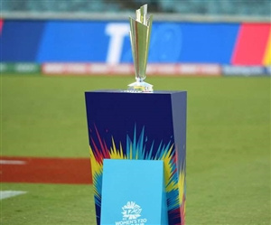 ICC T20 World Cup 2021 ਕਿੱਥੇ ਖੇਡਿਆ ਜਾ ਸਕਦੈ, BCCI ਦੇ ਅਧਿਕਾਰੀ ਨੇ ਕੀਤੀ ਪੁਸ਼ਟੀ